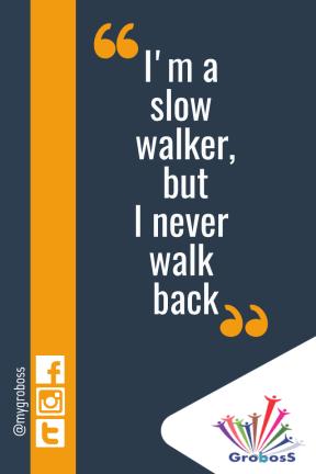 #poster #quote #luxury #anniversary