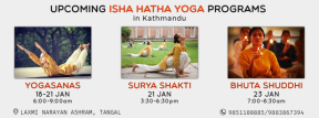 IHY in KTM - Jan 2018 _ fb cover banner 2