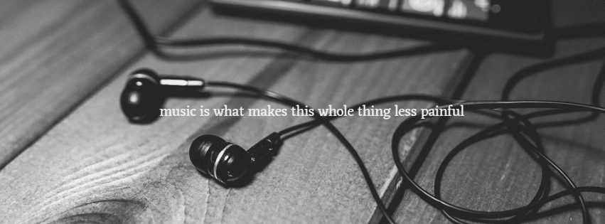 Technology,                Black,                And,                White,                Headphones,                Audio,                Equipment,                Mode,                Of,                Transport,                Photography,                Electronic,                Device,                 Free Image