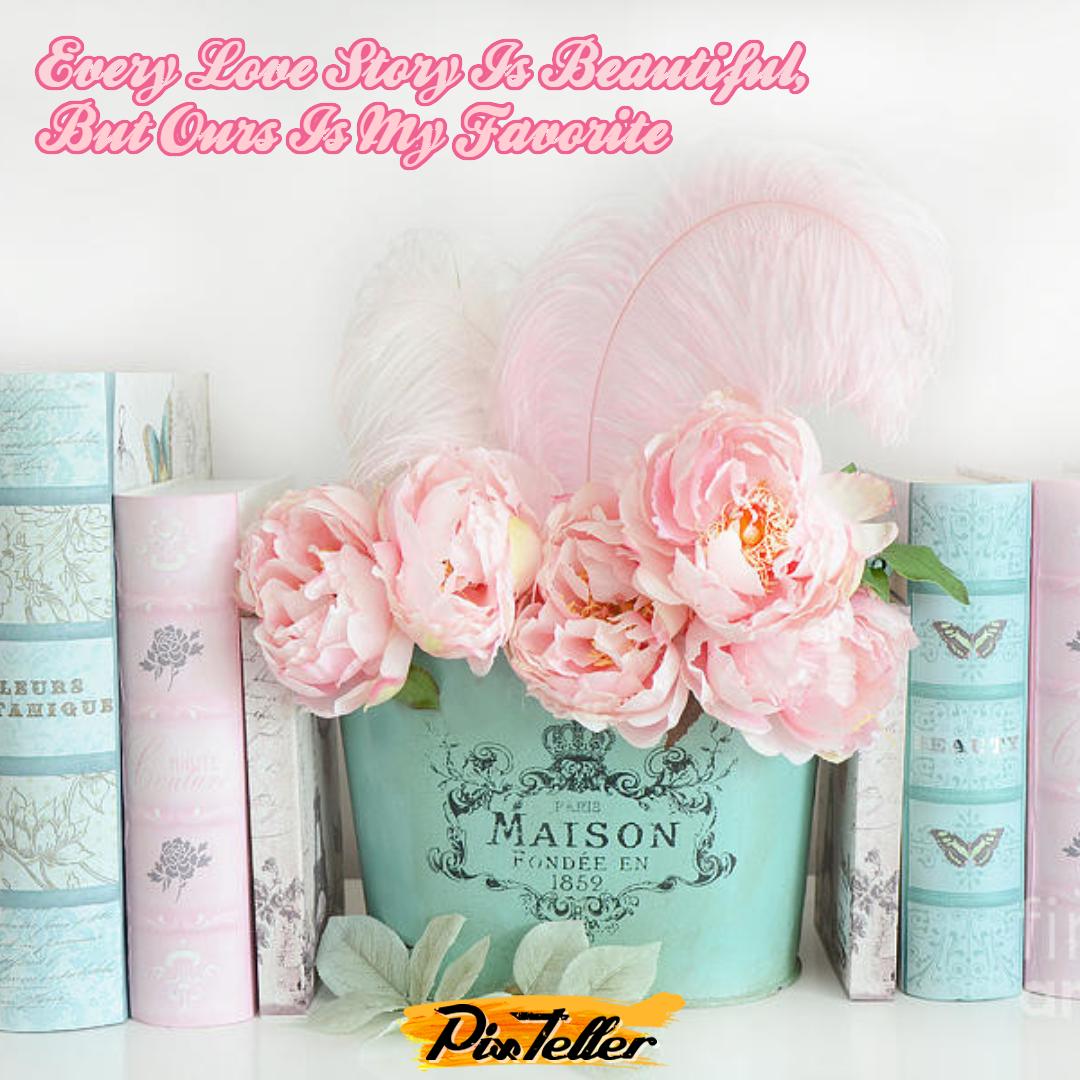 Pink,                Flower,                Arranging,                Rose,                Family,                Flowering,                Plant,                Bouquet,                Floristry,                Petal,                Floral,                Design,                White,                 Free Image