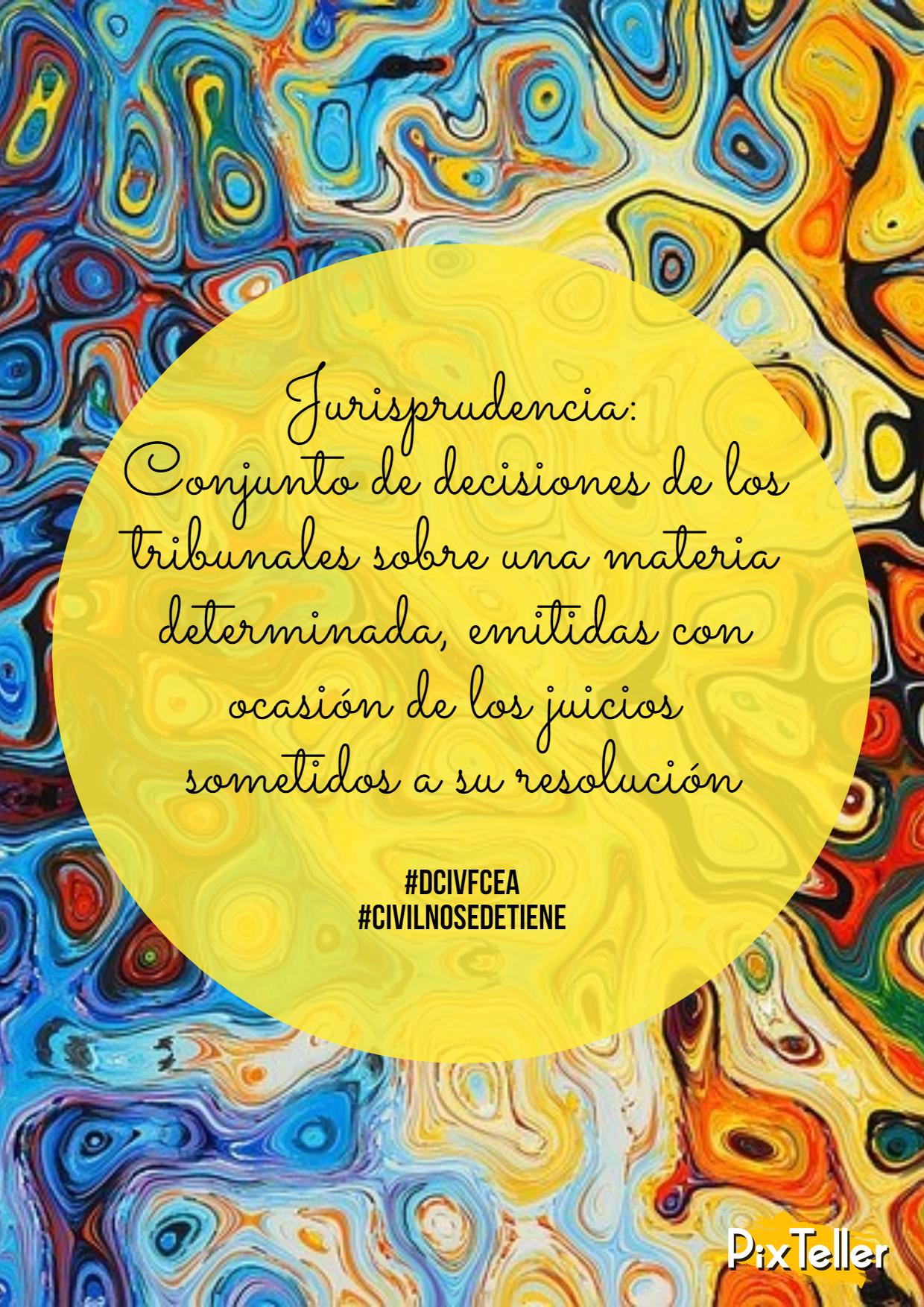 Poster,                Quote,                White,                Black,                Yellow,                 Free Image