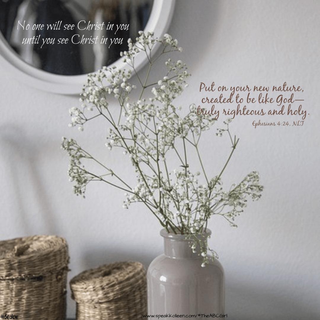 Vase,                Branch,                Flowerpot,                Twig,                Drinkware,                Centrepiece,                White,                Black,                 Free Image
