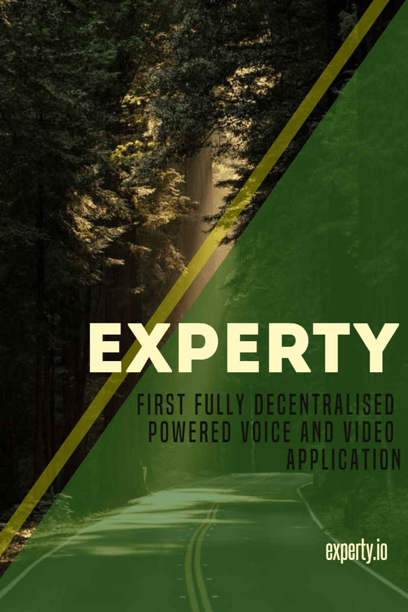 Poster,                Template,                Green,                Black,                 Free Image