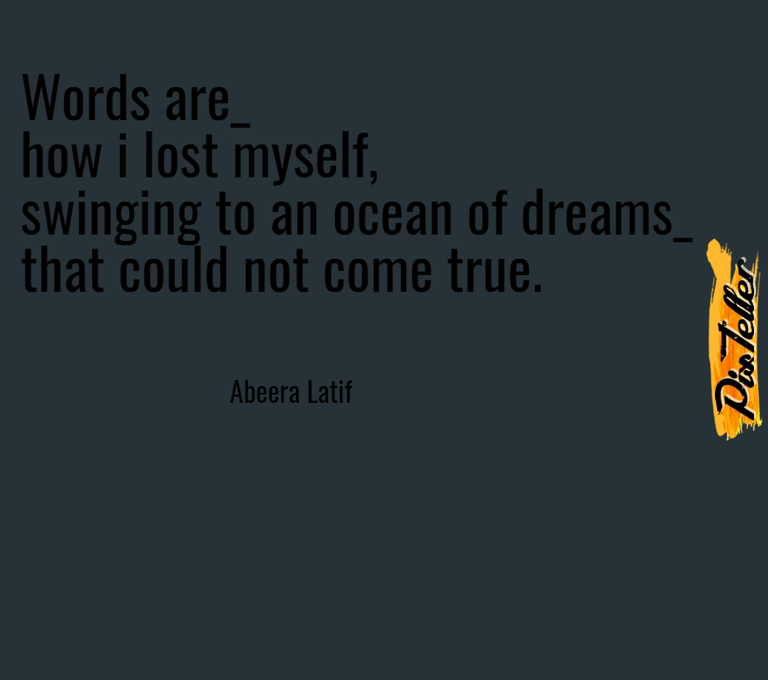Poster,                Text,                Quote,                Simple,                Black,                 Free Image