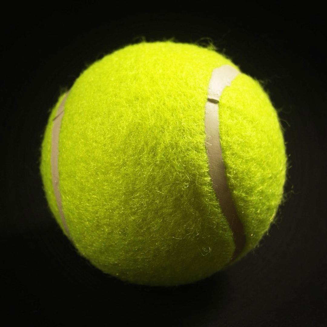 Ball,                Yellow,                Tennis,                Close,                Up,                Pallone,                Sports,                Equipment,                Computer,                Wallpaper,                Black,                 Free Image