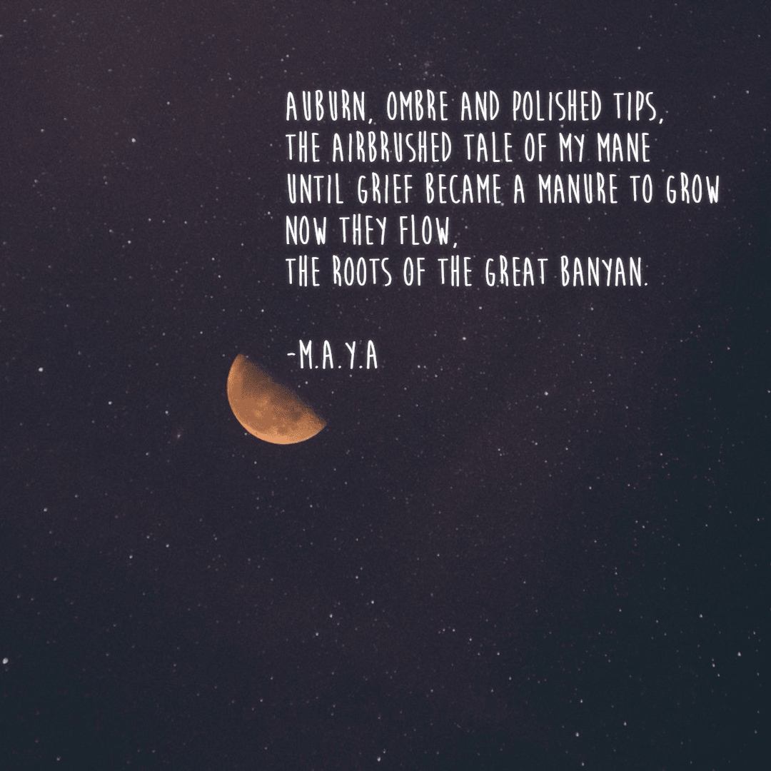 Atmosphere,                Sky,                Text,                Of,                Earth,                Astronomical,                Object,                Universe,                Night,                Phenomenon,                Moon,                Planet,                Black,                 Free Image