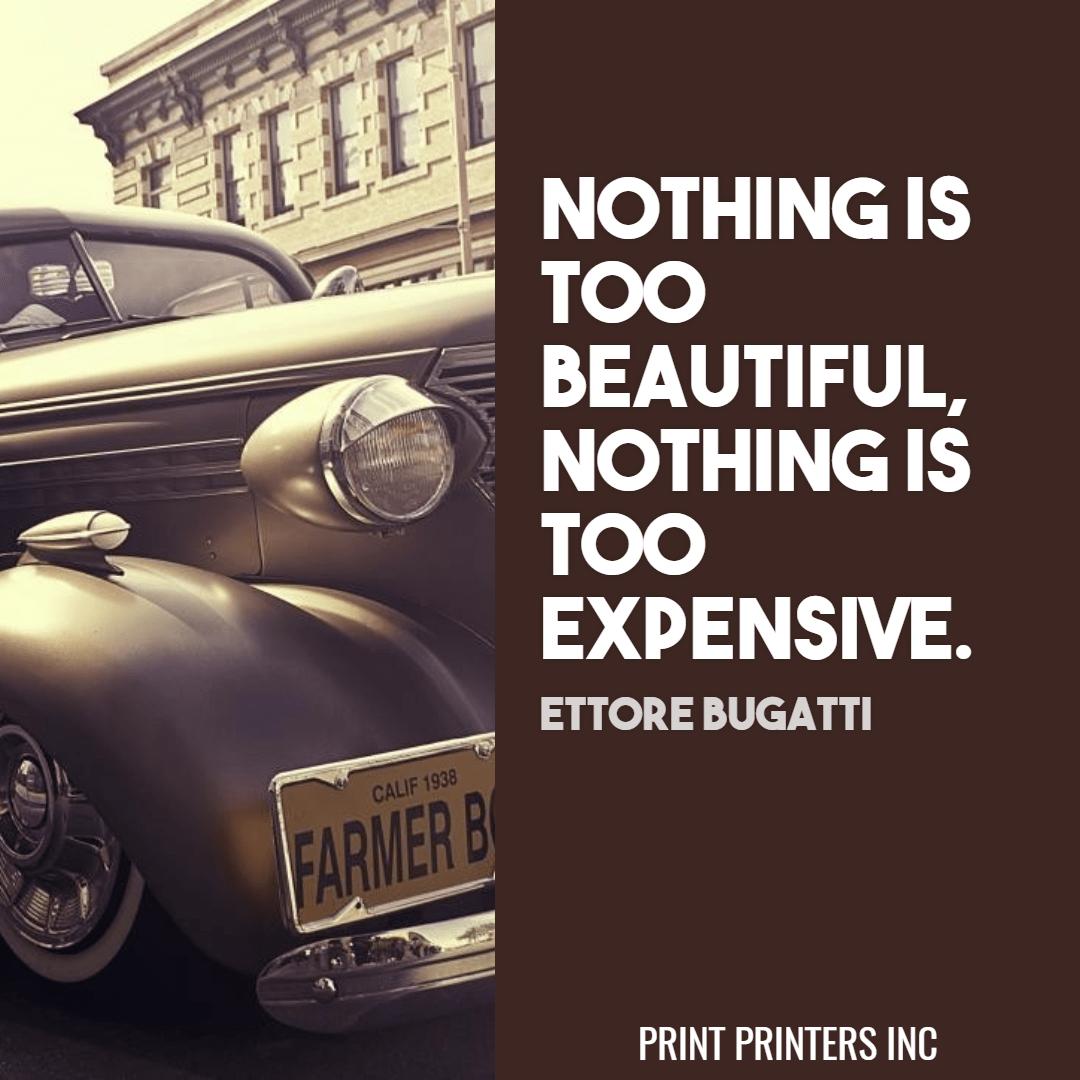Car,                Motor,                Vehicle,                Vintage,                Automotive,                Design,                Classic,                Mid,                Size,                Brand,                Font,                Advertising,                Luxury,                 Free Image