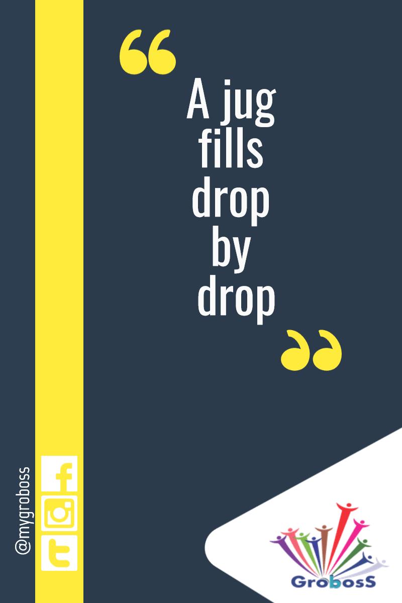 Poster,                Quote,                Luxury,                Anniversary,                White,                Black,                Yellow,                 Free Image