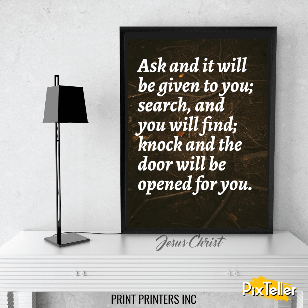 Text,                Font,                Product,                Design,                Advertising,                Poster,                Quote,                Mockup,                Inspiration,                Life,                Photo,                Image,                Frame,                 Free Image