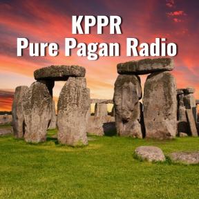 PurePaganRadio