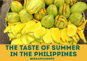 Taste of summer #fresh #summer #vibes #fructs #holiday #vacation #relaxation