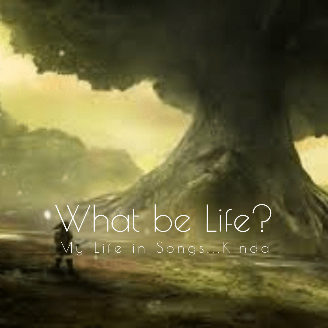 Sky,                Atmosphere,                Phenomenon,                Tree,                Visual,                Effects,                Landscape,                Extinction,                Computer,                Wallpaper,                Stock,                Photography,                Album,                 Free Image