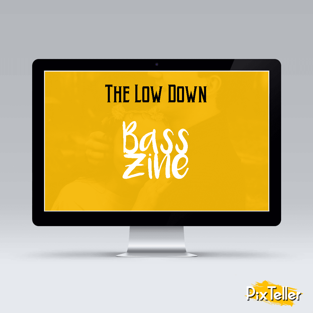 Yellow,                Text,                Product,                Display,                Device,                Advertising,                Font,                Computer,                Monitor,                Multimedia,                Brand,                Design,                Poster,                 Free Image