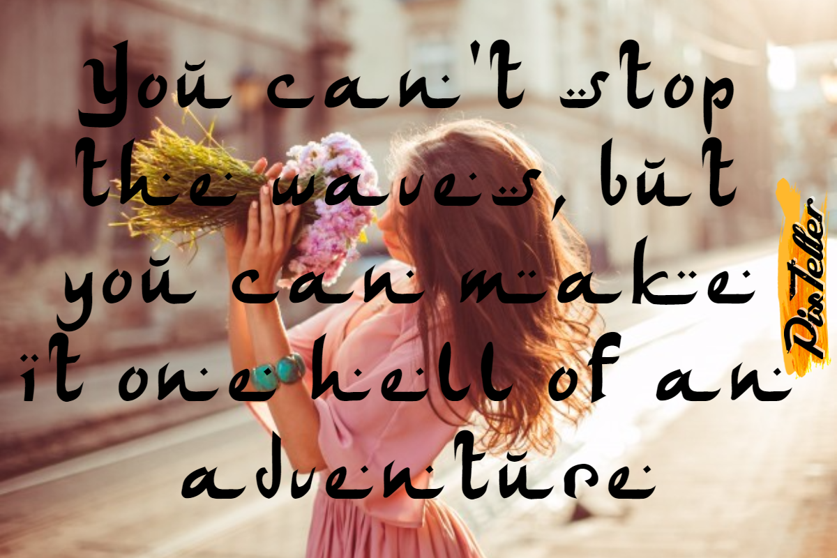 Text,                Friendship,                Font,                Love,                Happiness,                Photo,                Caption,                Writing,                Human,                Behavior,                Cantstop,                Dontstop,                Waves,                 Free Image