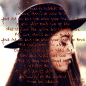 #AlanWalker #lyrics #Tired #loveyou #songfromyou #life #thankyou #alwaysthere #bestfriend