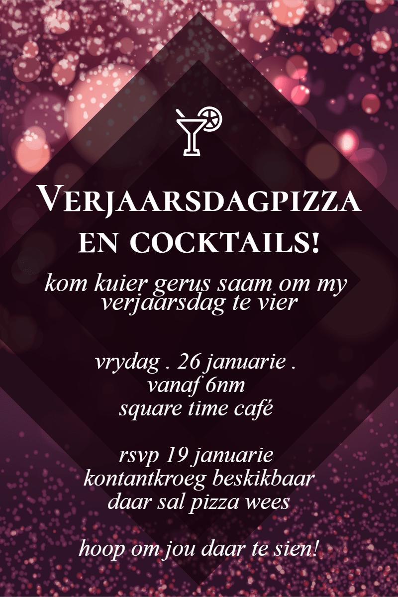 Text,                Purple,                Font,                Magenta,                Petal,                Advertising,                Love,                Invitation,                Party,                Cocktail,                Fun,                Black,                 Free Image