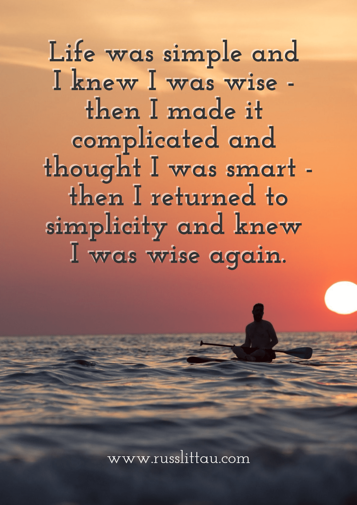 Text,                Calm,                Sky,                Morning,                Water,                Sea,                Poster,                Font,                Wave,                Sunset,                Quote,                Simple,                Black,                 Free Image