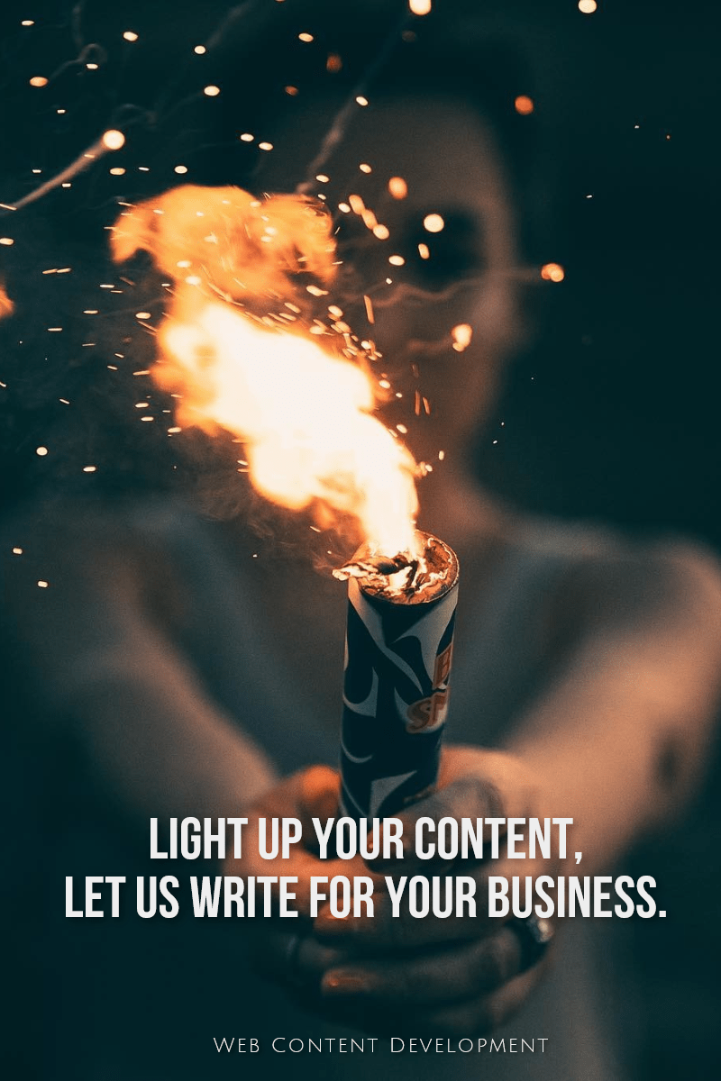 Poster,                Advertising,                Heat,                Phenomenon,                Atmosphere,                Special,                Effects,                Film,                Photo,                Caption,                Font,                Flame,                Quote,                 Free Image
