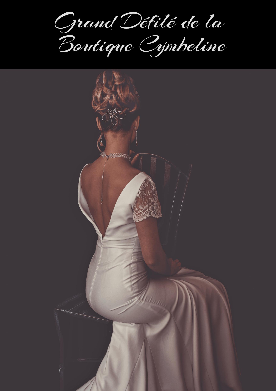 Gown,                Bridal,                Clothing,                Dress,                Wedding,                Shoulder,                Formal,                Wear,                Girl,                Model,                Neck,                Bride,                Black,                 Free Image