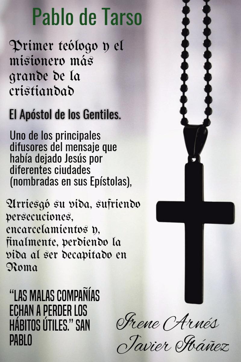 Religious,                Item,                Cross,                Text,                Jewellery,                Font,                Symbol,                White,                Black,                 Free Image