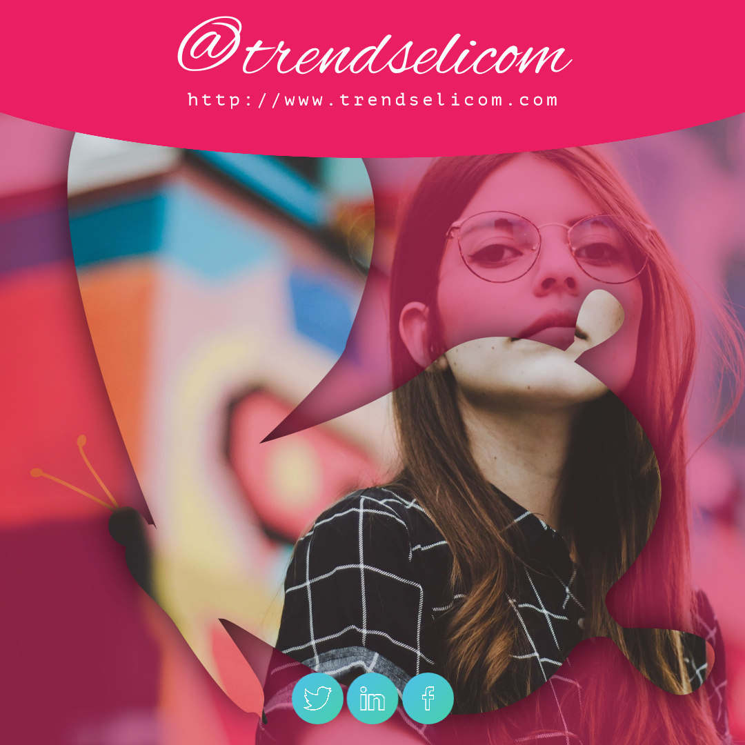 Pink,                Nose,                Text,                Album,                Cover,                Magenta,                Smile,                Happiness,                Graphic,                Design,                Graphics,                Lip,                Image,                 Free Image