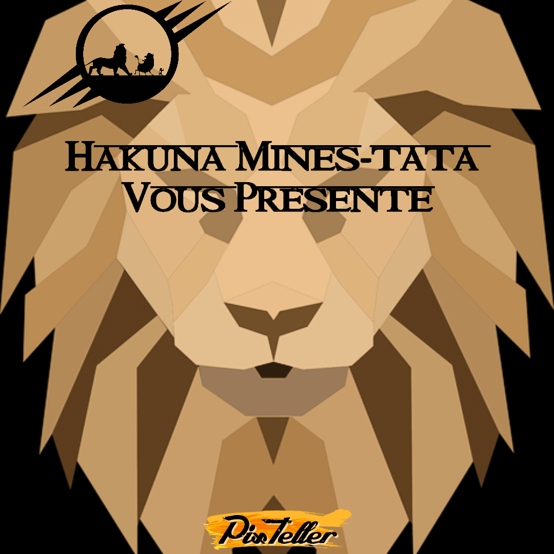 Mammal,                Vertebrate,                Head,                Poster,                Font,                Facial,                Hair,                Cat,                Like,                Carnivoran,                Graphic,                Design,                Lion,                 Free Image