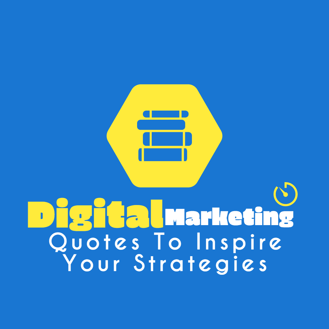 Blue,                Text,                Yellow,                Font,                Product,                Logo,                Line,                Area,                Brand,                Logo,                 Free Image