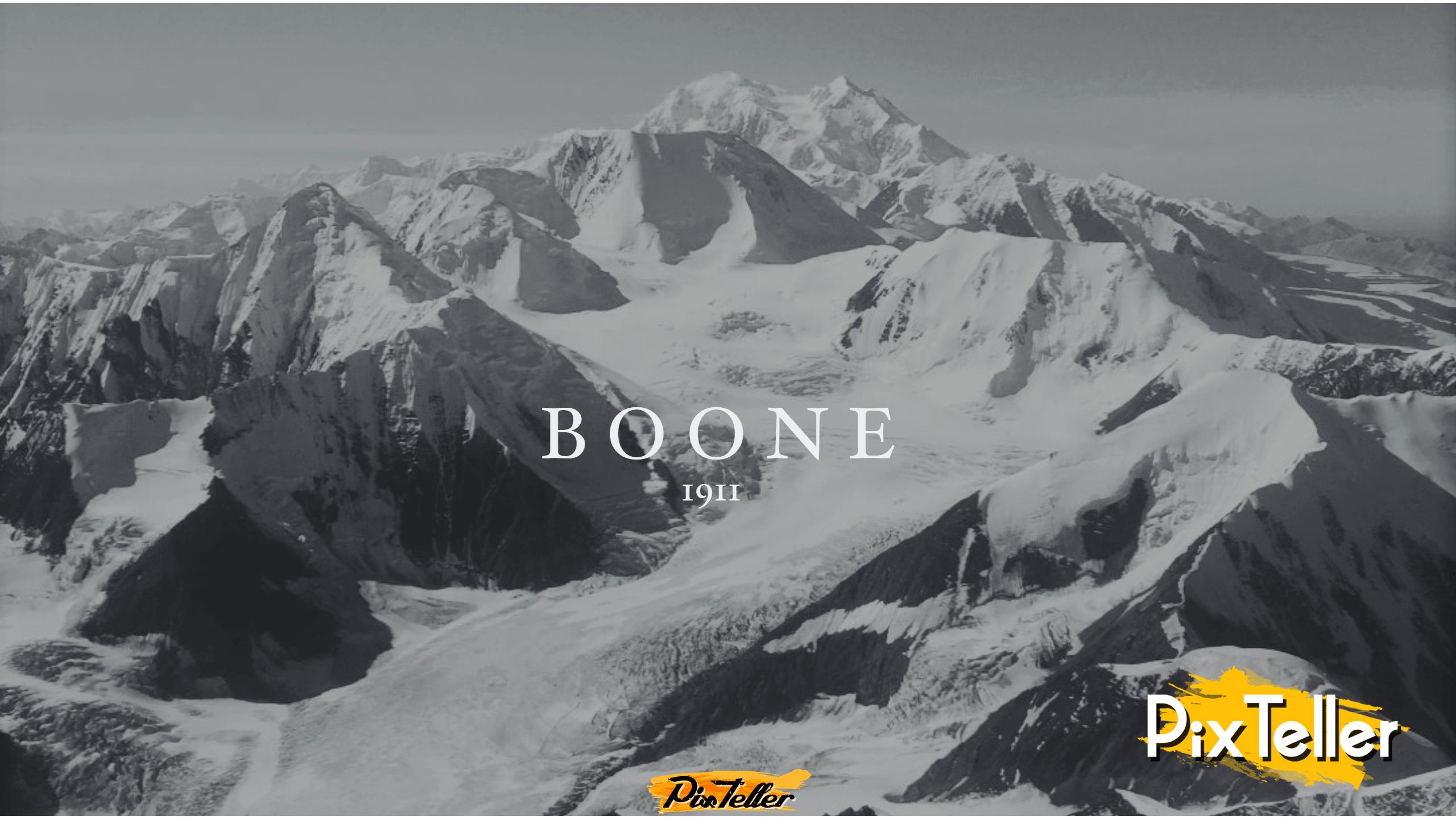 Black,                And,                White,                Mountainous,                Landforms,                Mountain,                Range,                Monochrome,                Photography,                Ridge,                Massif,                Geological,                Phenomenon,                 Free Image