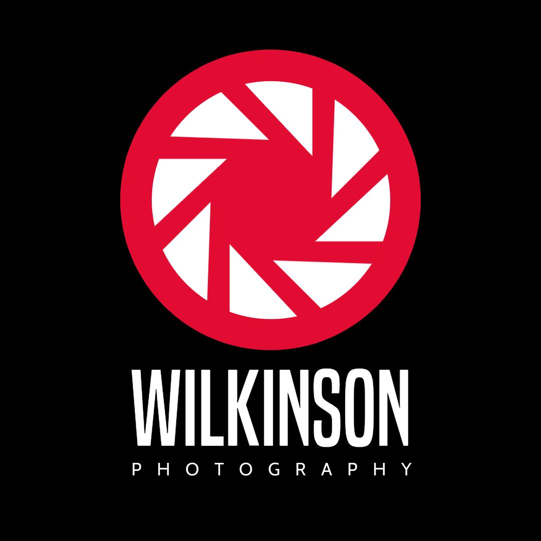 Logo,                Avatar,                Black,                White,                Red,                 Free Image