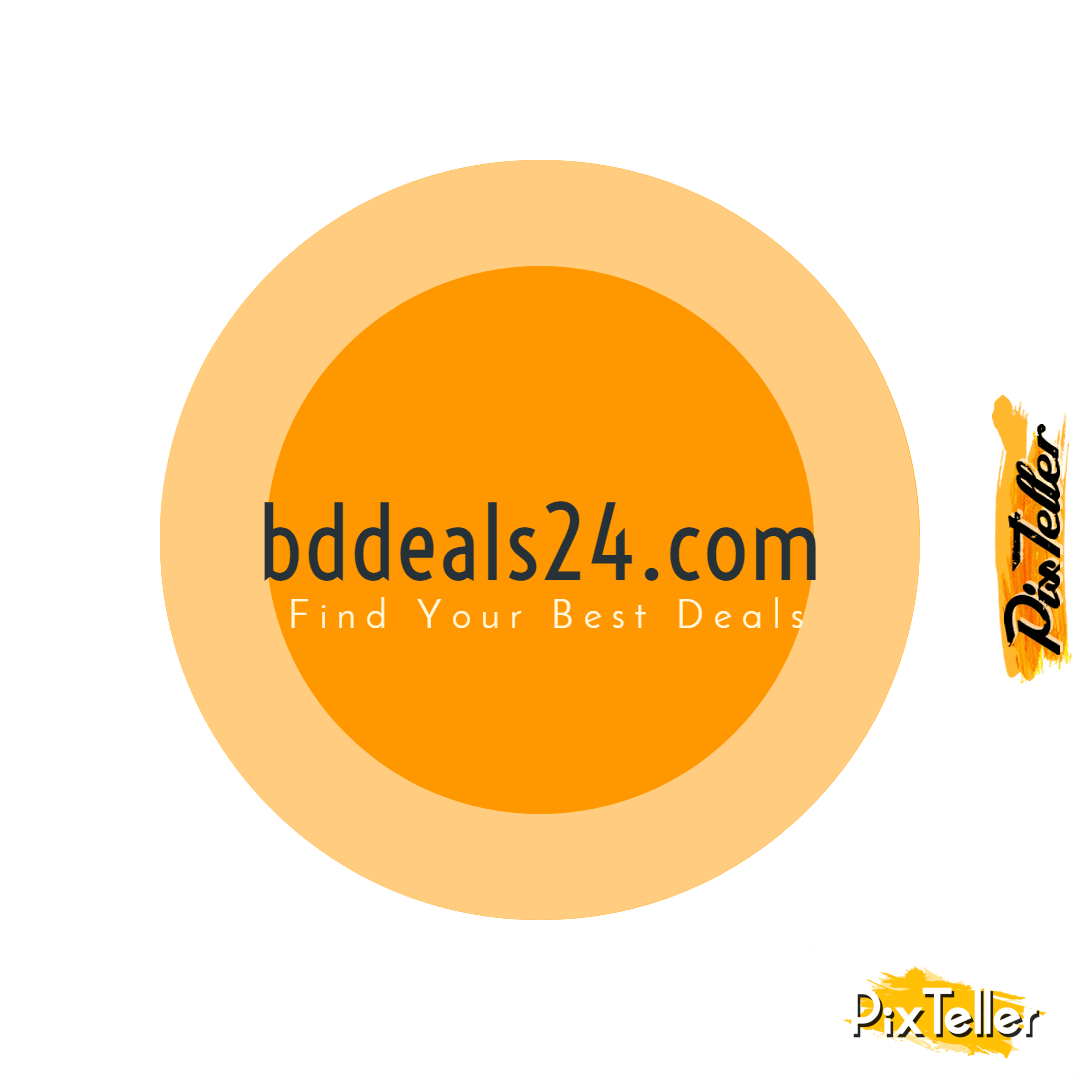 Text,                Orange,                Product,                Logo,                Font,                Line,                Brand,                Graphics,                Design,                Circle,                Logo,                White,                Yellow,                 Free Image