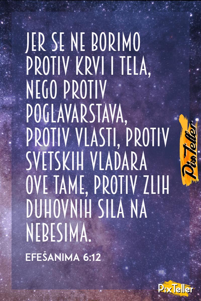 Text,                Font,                Purple,                Phenomenon,                Poster,                Universe,                Sky,                Space,                Texture,                White,                Black,                Blue,                 Free Image