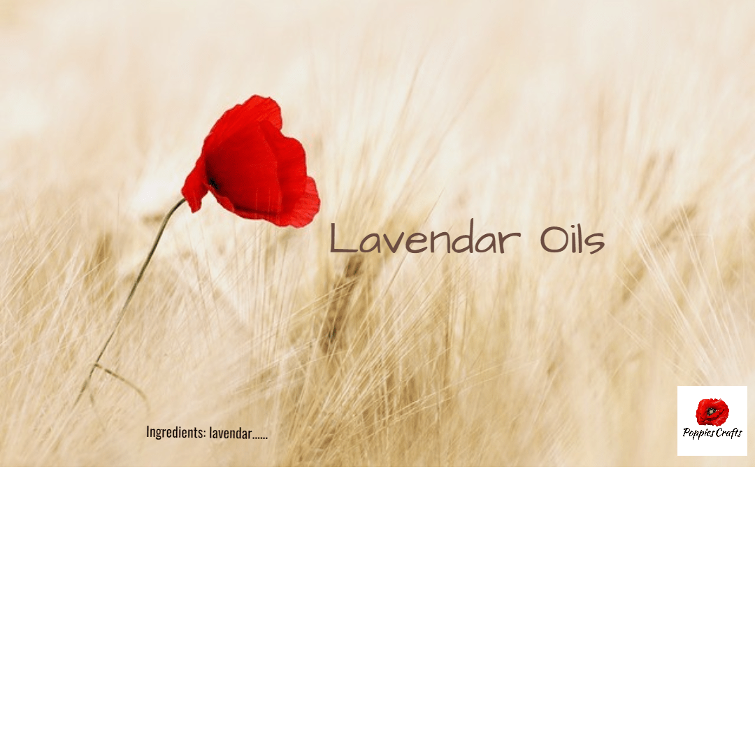 Flower,                Text,                Coquelicot,                Petal,                Flowering,                Plant,                Poppy,                Family,                Font,                Love,                Stock,                Photography,                White,                 Free Image