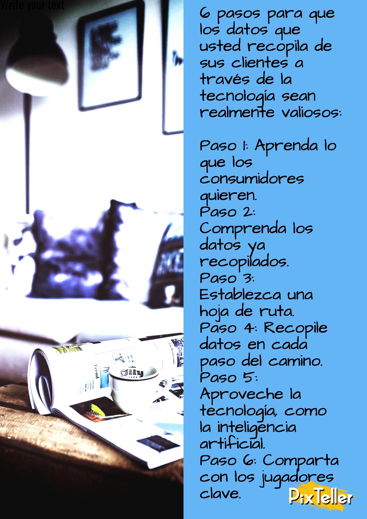 Poster,                Text,                Quote,                Simple,                White,                Black,                Aqua,                 Free Image