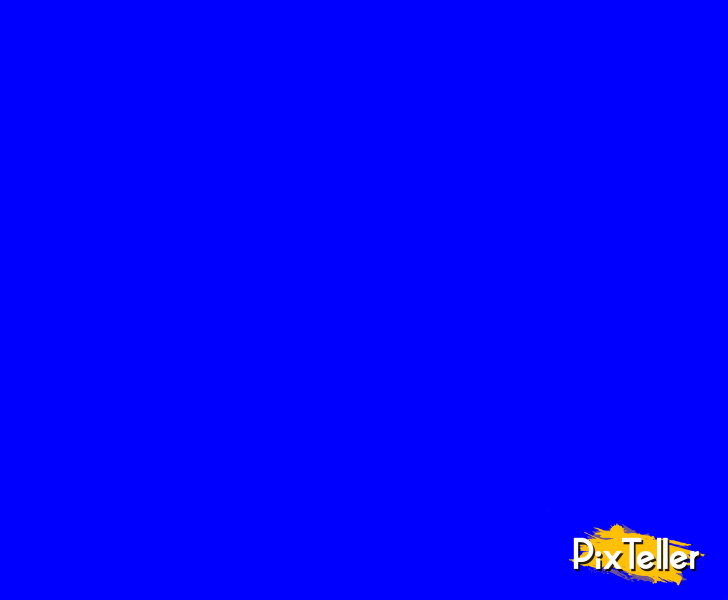Blue,                White,                Black,                Aqua,                 Free Image