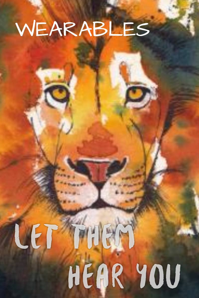 Mammal,                Tiger,                Cat,                Like,                Poster,                Art,                Big,                Cats,                Modern,                Carnivoran,                Organism,                Painting,                WEARABLES,                 Free Image