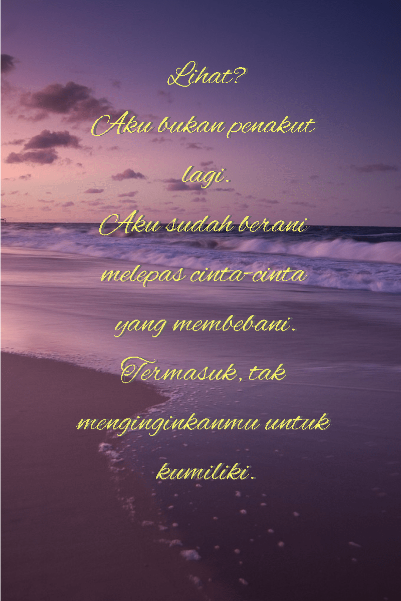 Sky,                Text,                Calm,                Sea,                Purple,                Morning,                Atmosphere,                Horizon,                Poster,                Font,                Luxury,                Quote,                Avatar,                 Free Image