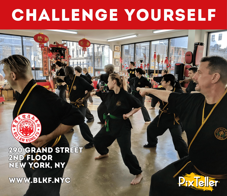 Striking,                Combat,                Sports,                Hapkido,                Kajukenbo,                Martial,                Arts,                Tang,                Soo,                Do,                Contact,                Sport,                Kenpō,                 Free Image