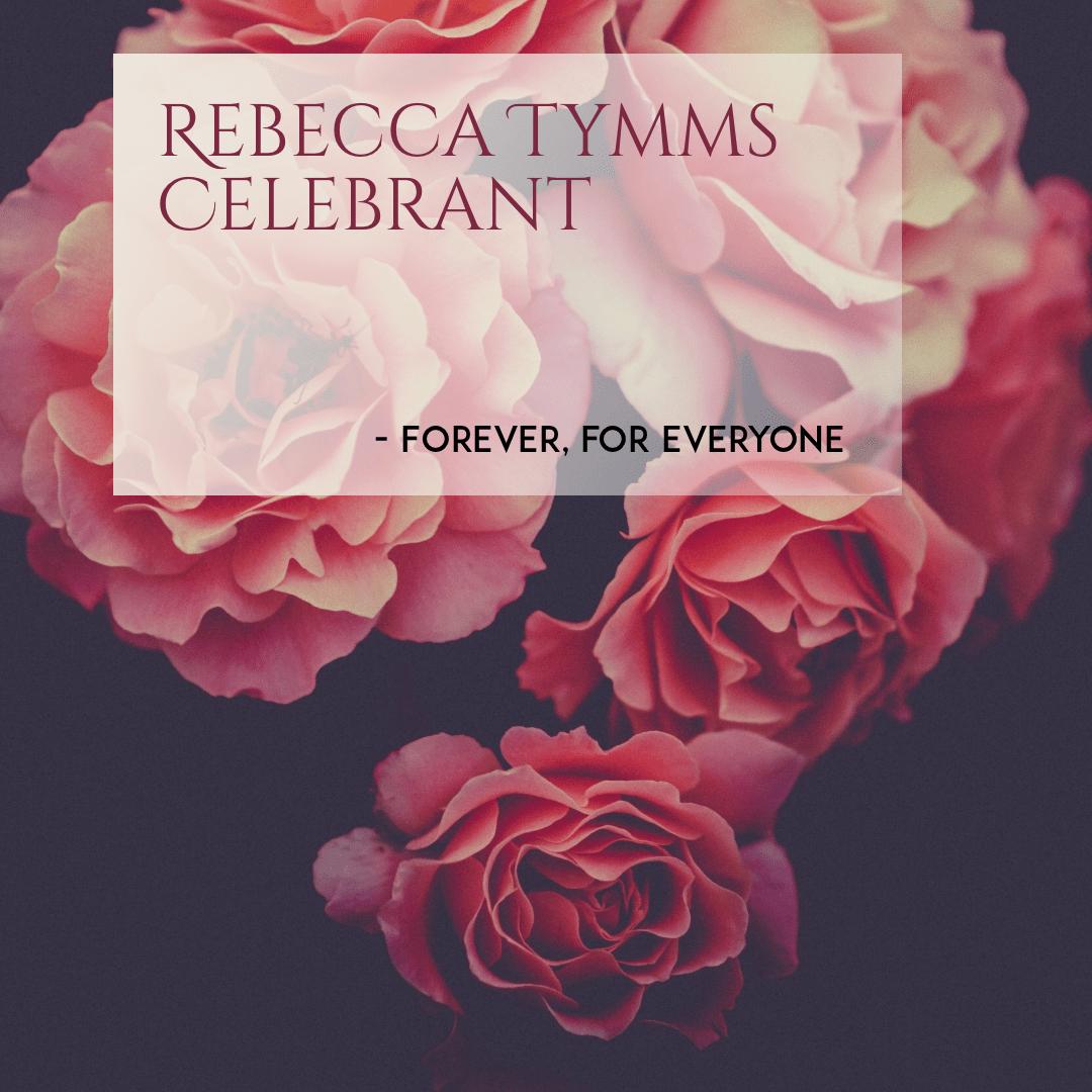 Rose,                Flower,                Pink,                Family,                Garden,                Roses,                Cut,                Flowers,                Flowering,                Plant,                Arranging,                Petal,                Order,                 Free Image