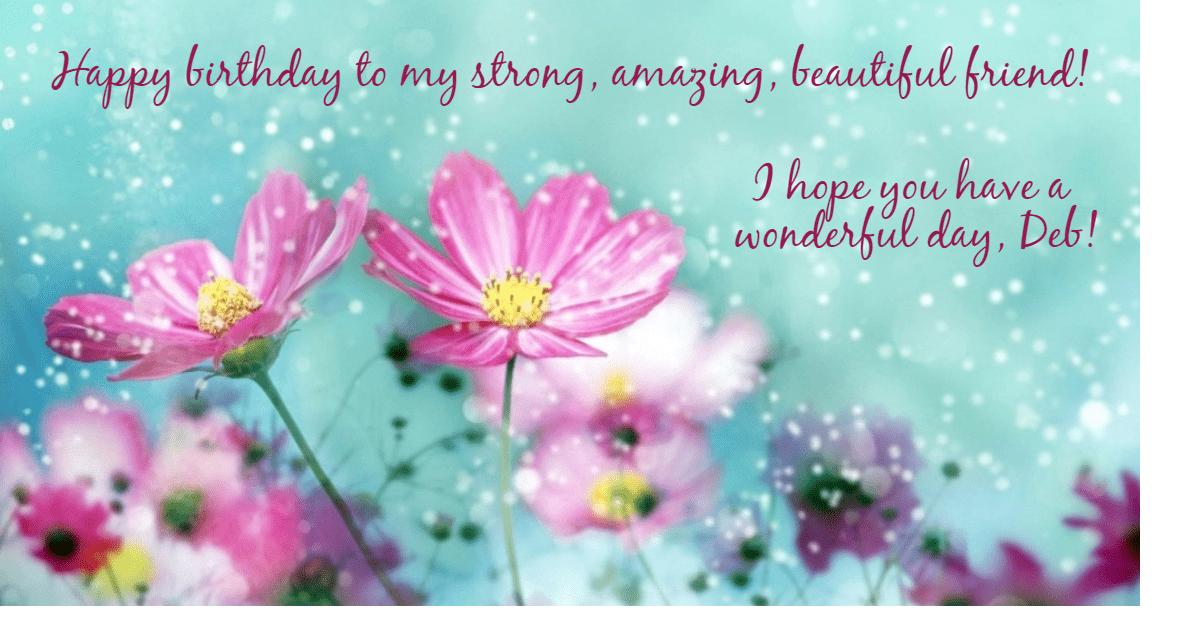 Flower,                Pink,                Flora,                Text,                Flowering,                Plant,                Petal,                Wildflower,                Blossom,                Morning,                Arranging,                White,                Aqua,                 Free Image