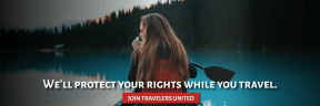 BOW Advocacy Travel Rights Savings Security