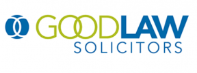 Goodlaw Logo