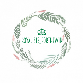royalistforthewin