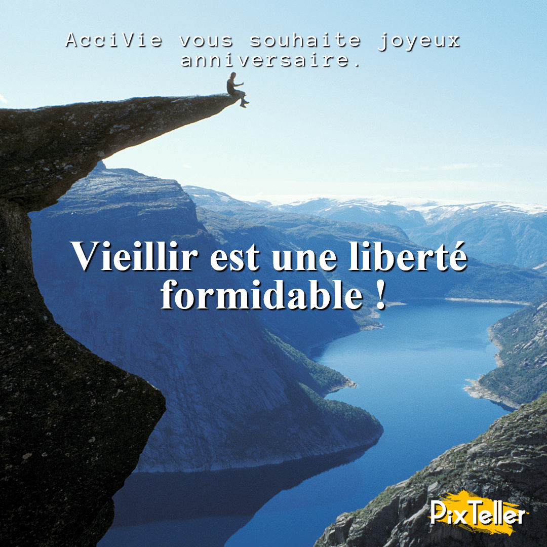 Water,                Resources,                Fjord,                Glacial,                Landform,                Ridge,                Sky,                Cliff,                Terrain,                Mountain,                Escarpment,                Fell,                Poster,                 Free Image