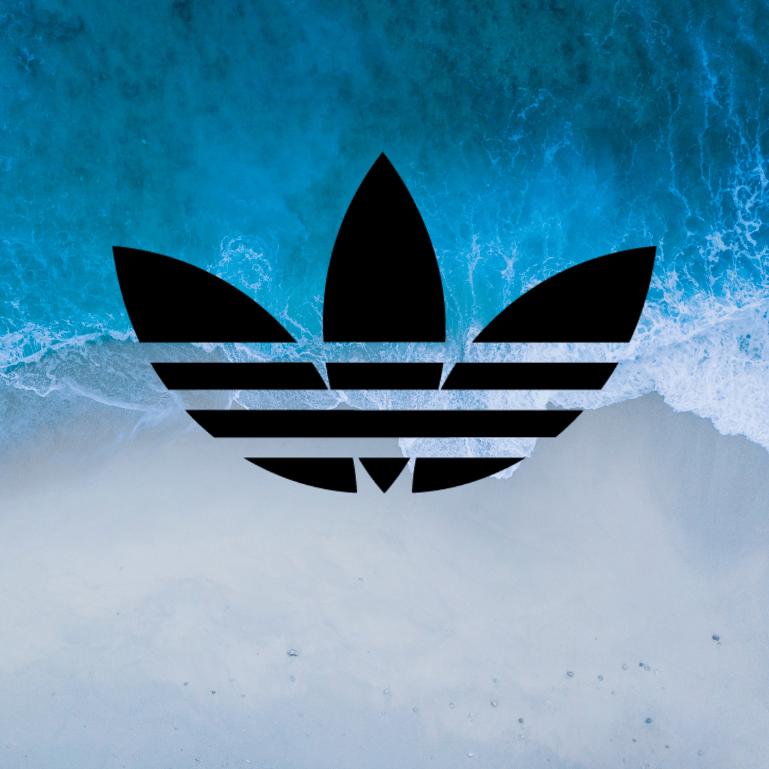 Adidas Wallpaper Wave Image Customize Download It For Free 189646