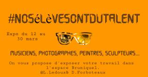 sunshine #poster #quote