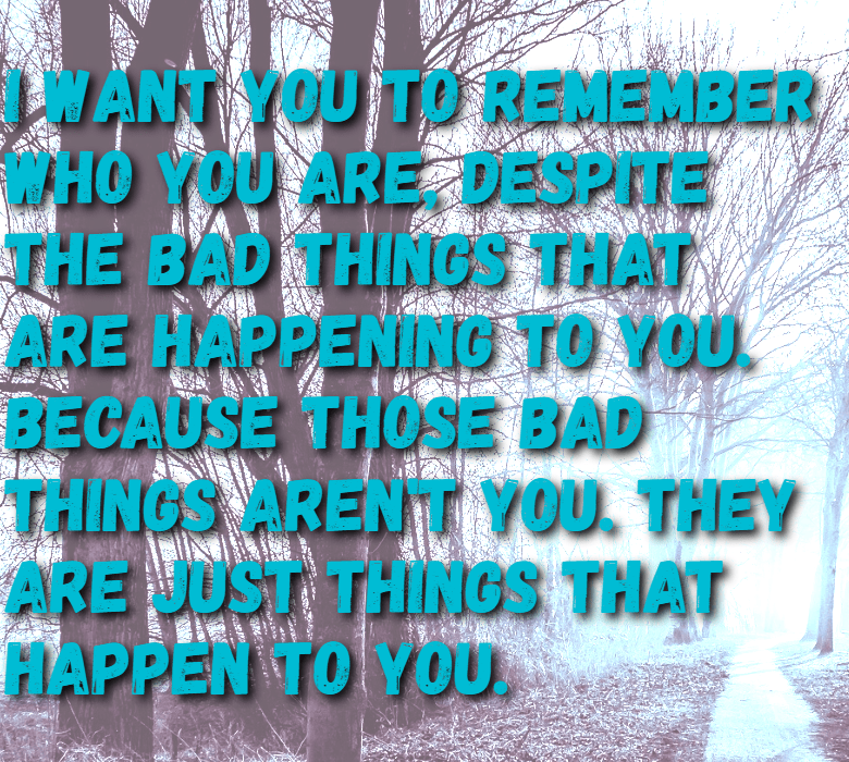 ColleenHoover,                Quotes,                Books,                Hopeless,                Badthings,                Beyou,                Arentyou,                Happentoyou,                White,                Black,                Aqua,                 Free Image