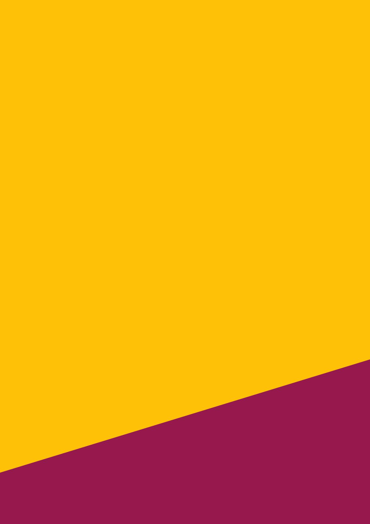 Yellow,                Red,                 Free Image