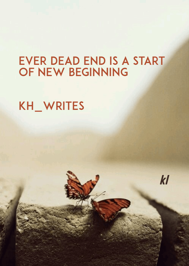Text,                Moths,                And,                Butterflies,                Font,                Butterfly,                Pollinator,                Insect,                Poster,                Quote,                Mockup,                Coffee,                Old,                 Free Image