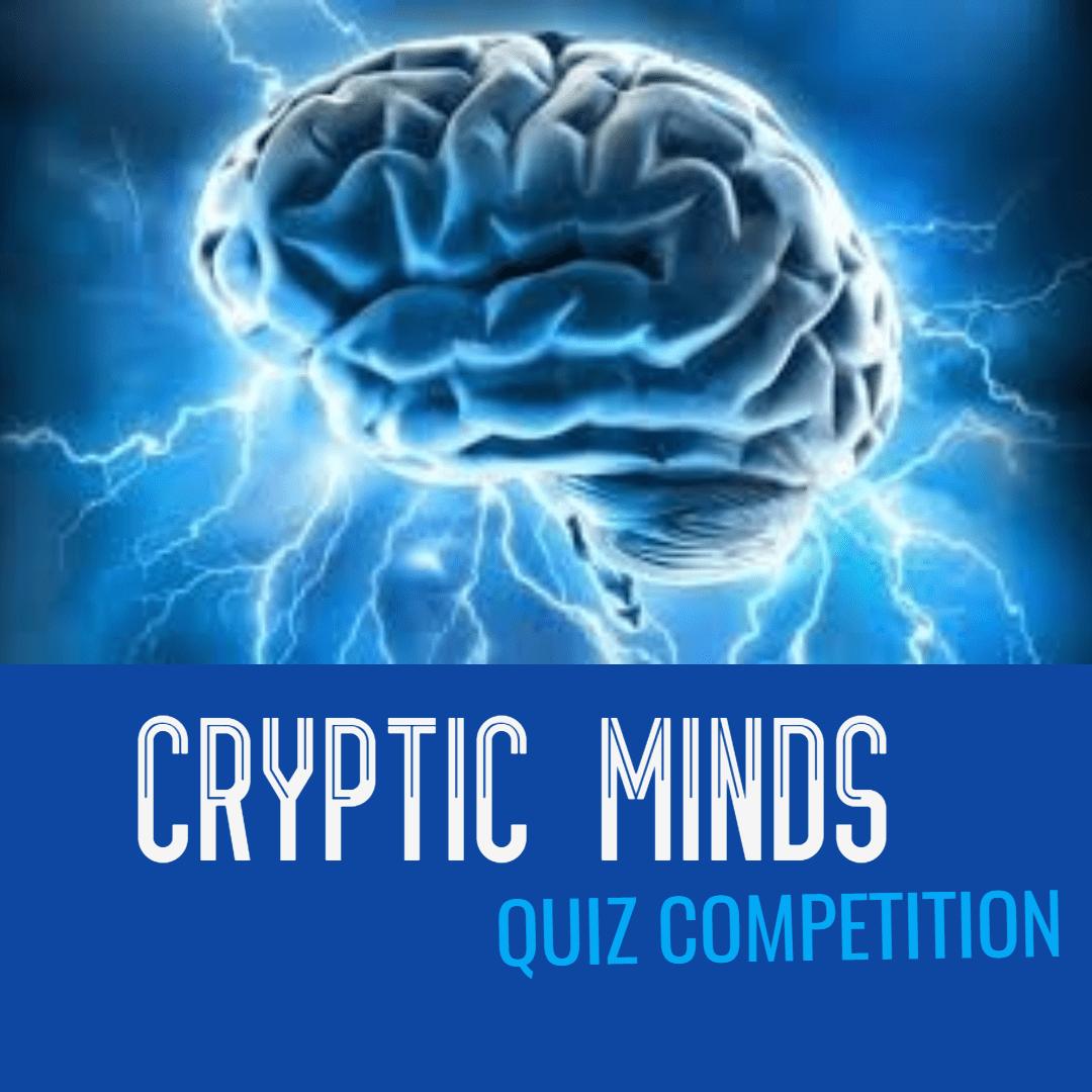Neurologist,                Brain,                Organism,                Phenomenon,                Organ,                Energy,                Font,                Electric,                Blue,                Computer,                Wallpaper,                Poster,                Text,                 Free Image