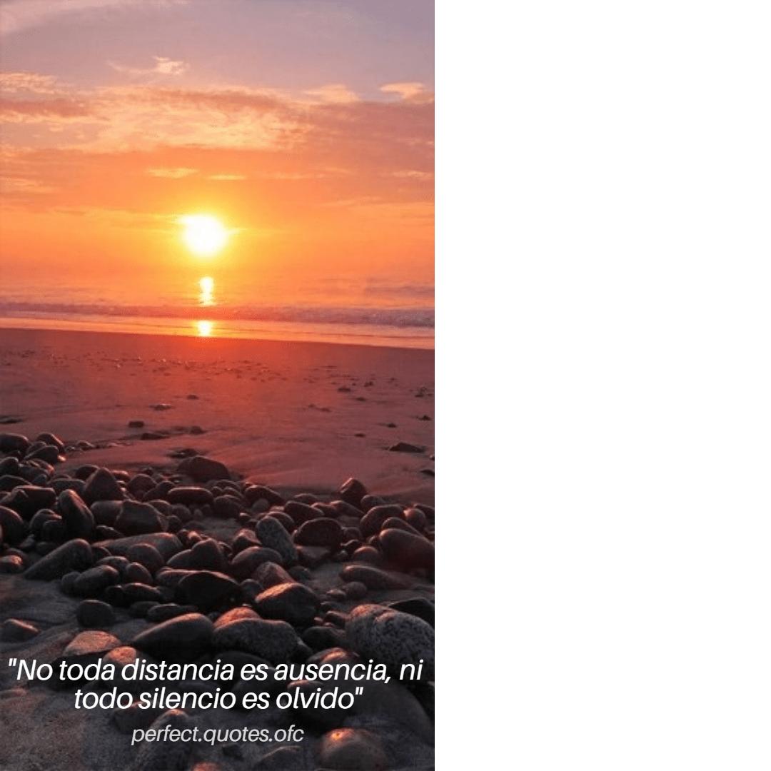 Sky,                Sunrise,                Horizon,                Sea,                Calm,                Heat,                Sunset,                Computer,                Wallpaper,                Dawn,                Ocean,                White,                Black,                 Free Image